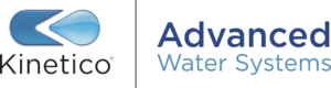Gallery Image Advanced-Water-Systems.png