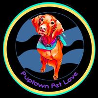 Puptown Pet Love
