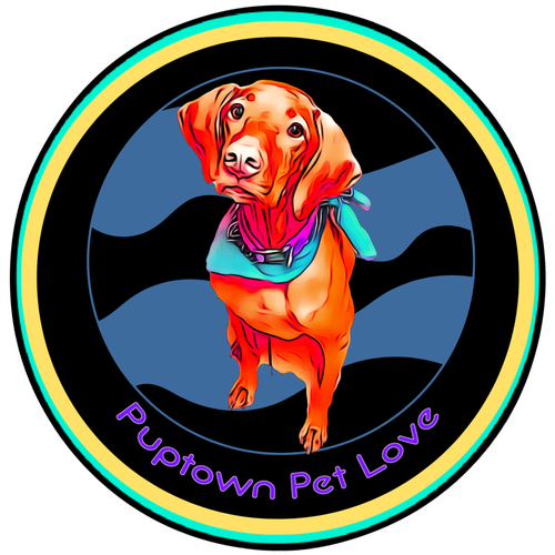 Gallery Image Puptown-Finalized-Logo-1024x1024.png