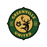 Greenville United Football Club