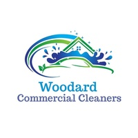 Woodard Commercial Cleaners