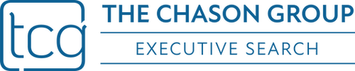 Gallery Image thechasongroup-logo-blue.png