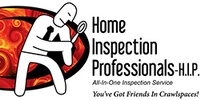 Home Inspection Professionals - H.I.P.