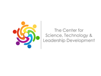 The Center for Science Technology and Leadership Development