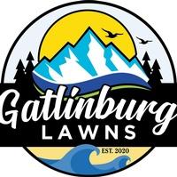 Gatlinburg Lawns LLC