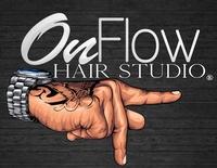 On Flow Hair Studio LLC