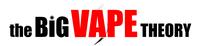 The Big Vape Theory LLC