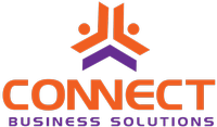 Connect-Business Solutions