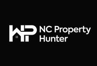 NC Property Hunter
