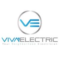 Viva Electric