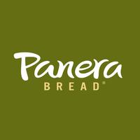 Panera Bread, LLC