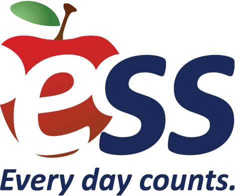 Gallery Image ess_logo_trans.png