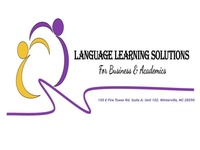 Language Learning Solutions