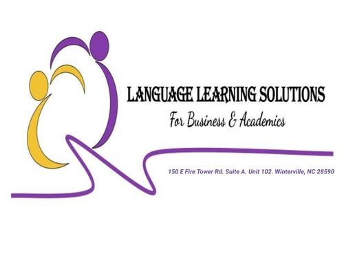 Gallery Image language%20learning.jpg