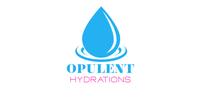 Opulent Hydrations