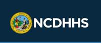 NCDHHS - Vocational Rehabilitation Department