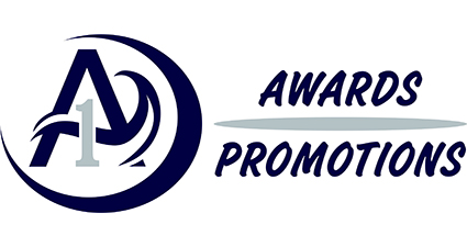 Gallery Image A1%20Awards%20and%20Promotions%20Logo.jpg