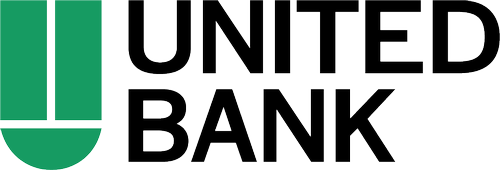 Gallery Image United%20Bank.png