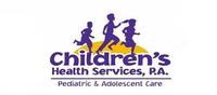 Children's Health Services, P.A.