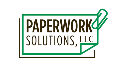 Gallery Image Paperwork%20Solutions%20Logo.png