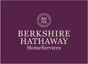 Gallery Image Berkshire%20Hathaway%20Home%20Services.png