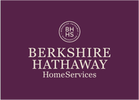 Jimmy Register-Berkshire Hathaway Home Services