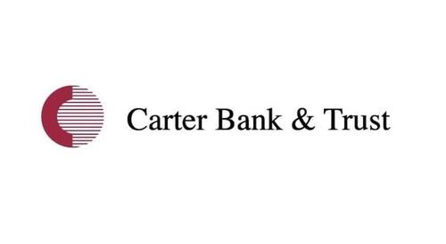 Gallery Image Carter%20Bank%20and%20Trust.jpg
