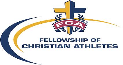 Gallery Image Fellowship%20of%20Christian%20Athletes%20PNG.png