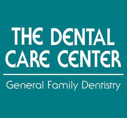 Gallery Image Dental%20Care%20Center.jpg