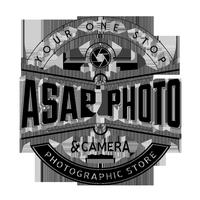 ASAP Photo & Camera