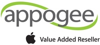 Appogee LLC
