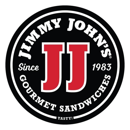Gallery Image Jimmy%20Johns.jpg