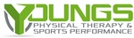 Youngs Physical Therapy & Sports Performance