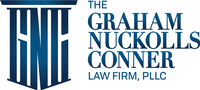 The Graham.Nuckolls.Conner.Law Firm, PLLC