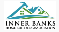 Inner Banks Home Builder's Association