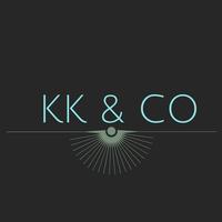 KK & CO
