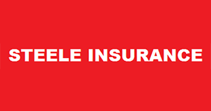 Gallery Image Steele%20Insurance.png