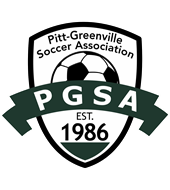 Pitt-Greenville Soccer Association Inc