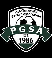 Pitt-Greenville Soccer Association Inc