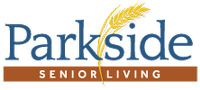 Parkside Senior Living