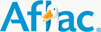 Aflac - Ricky Thaden