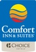 Comfort Inn & Suites DeForest