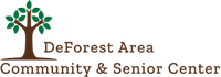DeForest Area Community & Senior Center