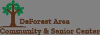 DeForest Area Community & Senior Center
