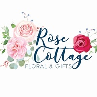 Rose Cottage Floral & Gifts