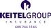 Keitel Group Insurance