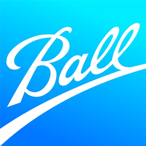 Gallery Image Ball_PrimaryLogo_Gradient_RGB.jpg