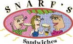 Snarf's Sandwiches - Downtown  Boulder