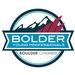 Bolder Young Professionals