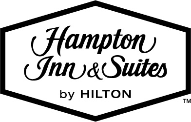 Gallery Image Hampton_Inn-Suites_BY_HILTON%20Logo_BW.jpg